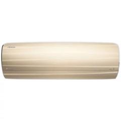 海信1.75匹变频空调KFR-35GW/A8Q210N-A1(1P52)(挂机)