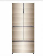 海尔卡萨帝冰箱BCD-520WDCAU1布伦斯【金】F+