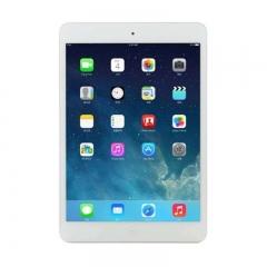 Apple苹果iPad mini2 (16G) (7.9英寸)(银色)WiFi版 平板电脑