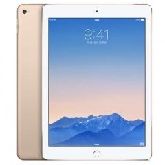 苹果(Apple)iPad Air 2 MH0W2CH/A WiFi版 9.7英寸平板电脑 16G