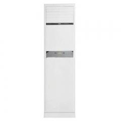 奥克斯2匹冷暖定频柜机空调KFR-51LW/N+3C