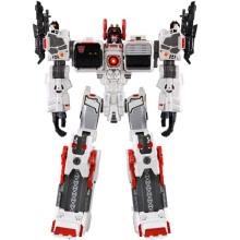 孩之宝Hasbro变形金刚FOC/塞博坦-泰坦级猛大帅 日版猛大帅 TG-23
