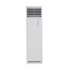 科龙2匹冷暖定速空调KFR-50LW/VHF-N3(1P20)(柜机)