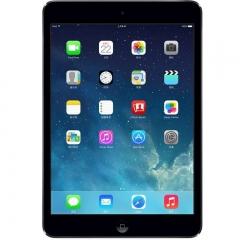苹果(Apple)iPad mini2 32G(白色)ME278CH/A Retina屏4G版 7.