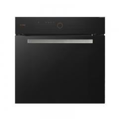 方太 KQD50F-C2s家用嵌入式大烤箱